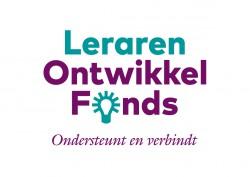 Logo_LOF-250x177