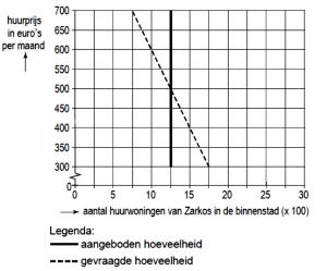 h2007_1_1